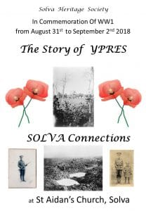 ypres poster
