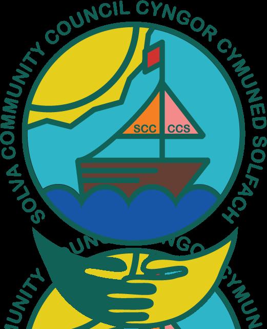 Solva Community Council