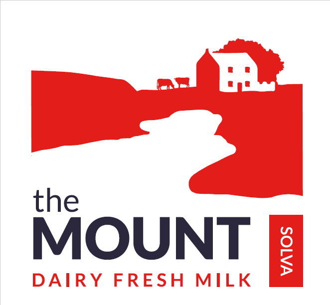 Coming Soon – Local fresh milk – Available daily at Bay View Stores.