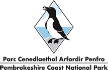 Pembrokeshire Coast National Park Authority guidance