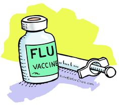 St Davids & Solva Surgeries – Flu Vaccination Clinics 2020