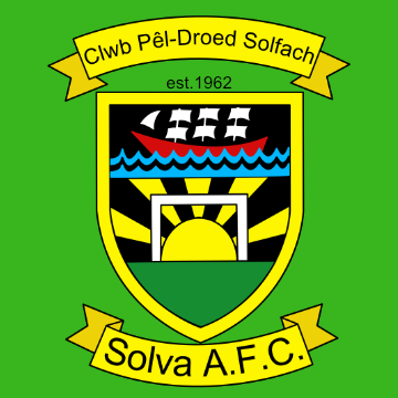 Solva AFC – Players Wanted!