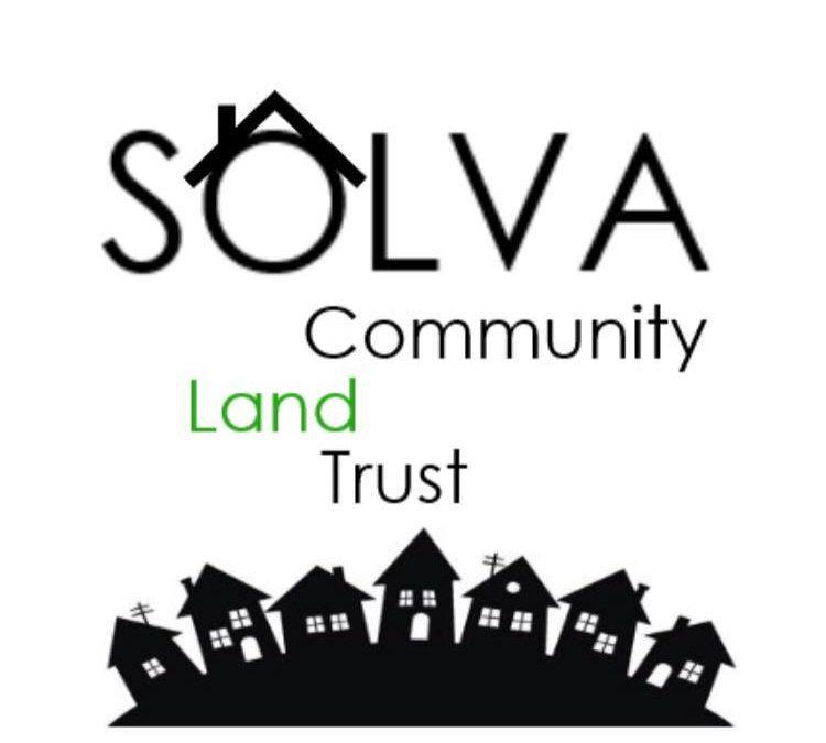 Solva CLT Update