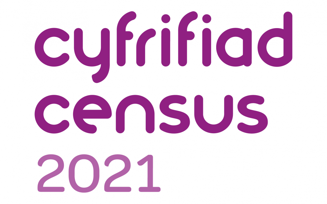 2021 National Census – 21 March