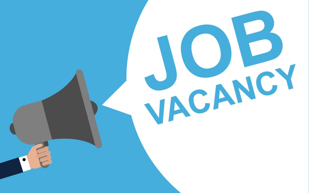 Job Opportunity – Solva Community Council – Web Administrator