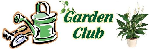 Gardening venture