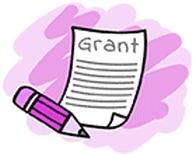 Solva Care Grant Scheme 2021