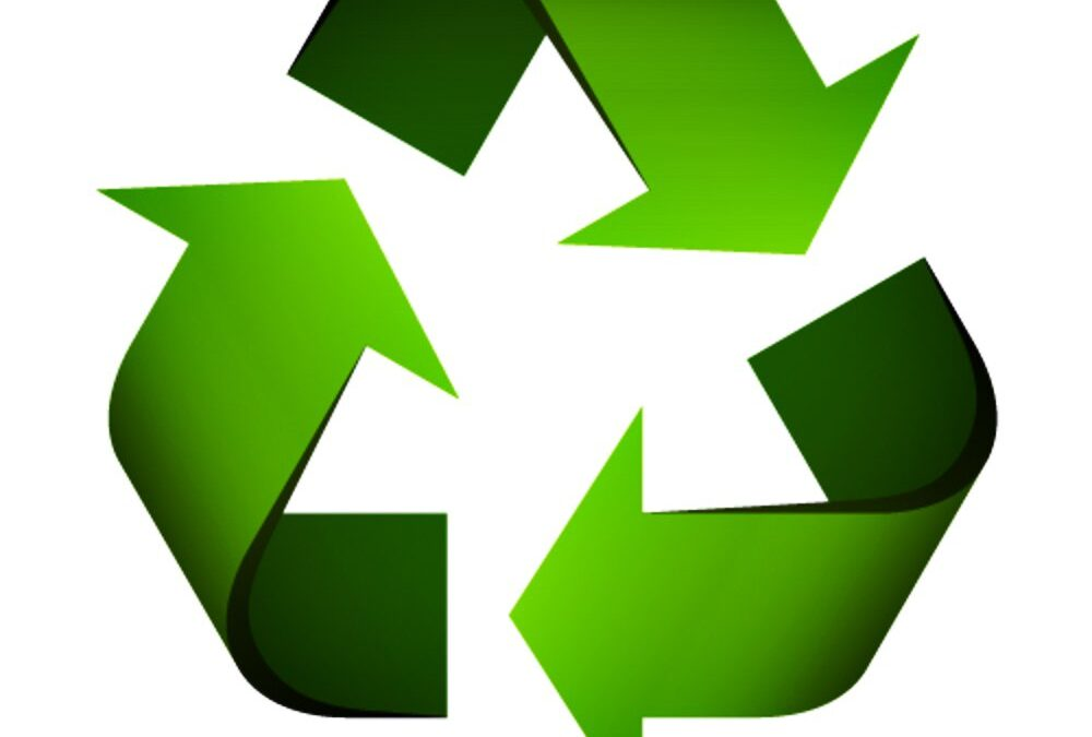 Waste and Recycling Centres Survey