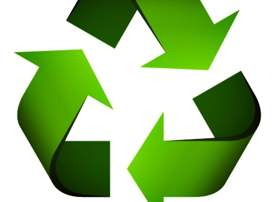 St Davids Waste & Recycling Centre Closure?
