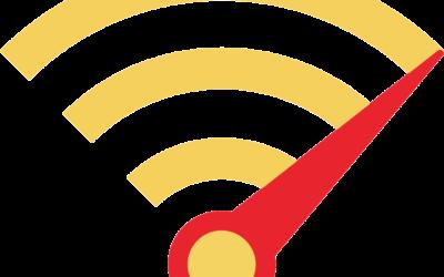Solva Ultrafast Full Fibre Broadband Project – Update